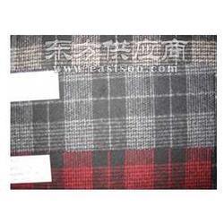 粗纺面料图片