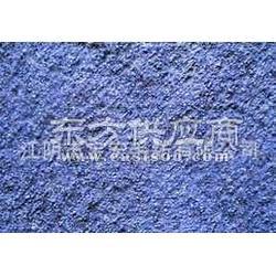 针织粗纺呢绒图片