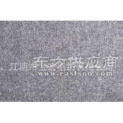 编织呢粗纺呢绒图片