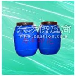 力丰LF-009美国软油图片