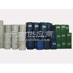 力丰520感光胶 SFCF系列重氮感光胶图片