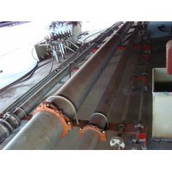 潍坊绪强机械(图)、煤矿定点沟槽管件、吕梁沟槽管件图片
