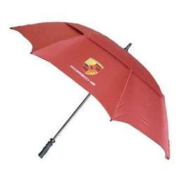 高尔夫伞定制供应商_高尔夫伞_来自裕佳源的高尔夫伞图片