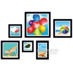 3D蒙娜丽莎小品装饰画最新装饰画照片墙十字绣图片