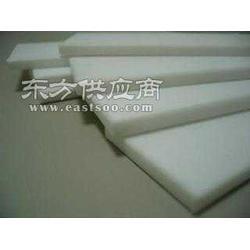 专业厂家PTFE板材 进口PTFE板图片
