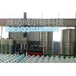 防冻液(图)_防冻液玻璃水设备_玻璃水设备图片