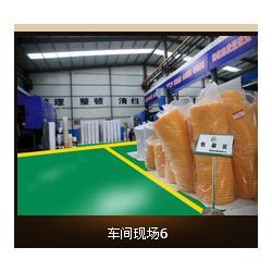青岛玻璃水配方-玻璃水配方销售-潍坊威尔顿图片