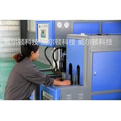 汽车防冻液设备公司_潍坊汽车防冻液设备_威尔顿图片