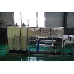 鞍山 防冻液设备-威尔顿-汽车防冻液设备厂家图片