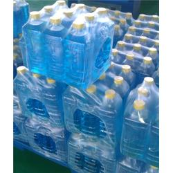 玻璃水生产厂家_【玻璃水设备配套】_鄂尔多斯玻璃水图片