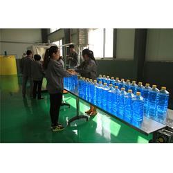 朝阳玻璃水,北京玻璃水配方设备,寒盾玻璃水配方设备图片