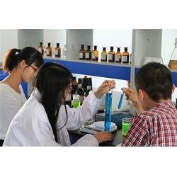中小型防冻液设备,洮南 防冻液,防冻液生产厂家图片