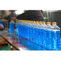 汽车玻璃水生产设备|威尔顿|延川玻璃水图片