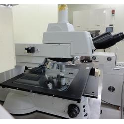 尼康显微镜 思贝舒显微镜检测专家 SMZ745T尼康显微镜图片