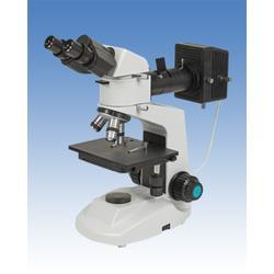 显微镜_思贝舒显微镜诚信可靠专业_MM60国产DIC显微镜图片