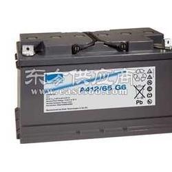 德国阳光蓄电池A412/65G6运营中心图片