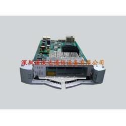 华为Metro5000 SD16光线路板 2xSTM-16光接口板图片