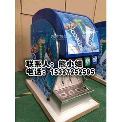 碳酸饮料机可乐机图片
