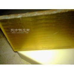 本色PES板10毫米PES板图片