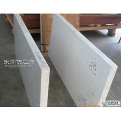 PTFE板厂/PTFE板供应/本色PTFE板/优质PTFE板图片