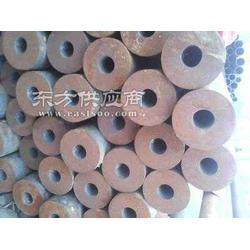 上海Gcr15大口径高压厚壁合金无缝管定尺生产标准图片