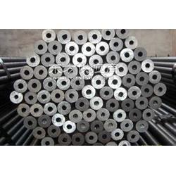 37mn5精密厚壁合金钢管现货尺寸有那些图片