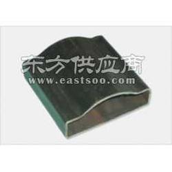 南京Q235面包管-鍍鋅面包形樓梯扶手管現貨規格圖片