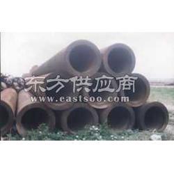 20G大口径高压锅炉用无缝管对着有点尴尬质量标准17663560216图片