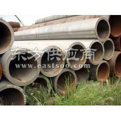 辽宁35crmo厚壁无缝管对外切割各种规格无缝管件管头图片