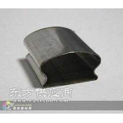 扶手铁管尺寸-Q235镀锌扶手铁管定做规格图片