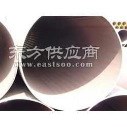今日新品Q345B精密薄壁鋼管-精密薄壁無縫鋼管經銷商圖片