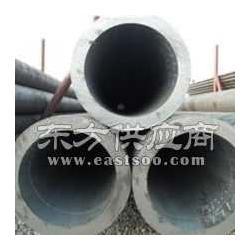 北京1cr5mo大口径热轧厚壁合金管-可锯定尺交货图片