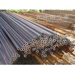一米Q235冷拔管-Q235冷拔小口径钢管重量计算图片