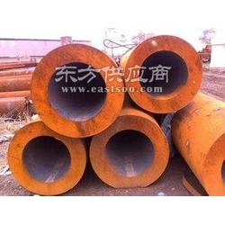 吉林10crmo910大口径热轧厚壁合金管-可锯定尺图片