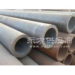 特殊材质DZ40小口径地质钢管-钻探专用管图片