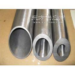 浙江Q235小口径精密薄壁钢管 内外光亮管定做厂家