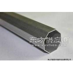 Q235大口径锥形多角立柱管批量定做图片