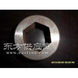 20号内六角外圆精密管精轧加芯棒生产图片