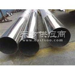 天津Q235镀锌八角立柱管-厂家定做各种规格镀锌八角立柱管图片