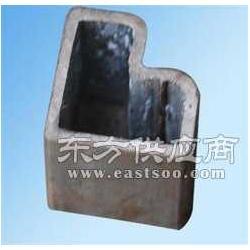 今日产品Q235镀锌P形管-大棚用P形钢管生产尺寸标准图片
