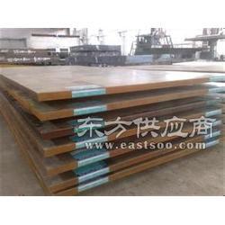 Q235厚壁板材-Q235中厚壁钢板切割零售图片