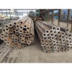 35#內圓外六角管-35#內圓外六角精拔異形鋼管制造廠圖片