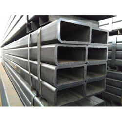 27simn方钢规格-扁形合金方钢-优惠图片