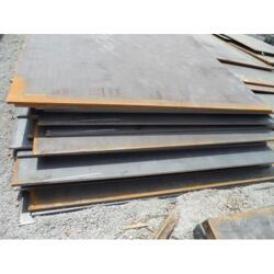 Q345B普通中厚锰板质粉�t色光芒爆�W而起量保证17663560216图片