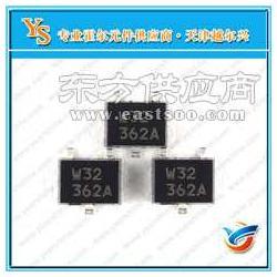 霍尔传感器EW632S EW632 W32图片
