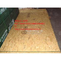 OSB板找程佳木业图片