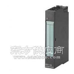 西门子变频器6ES7 321-1BL00-0AA0图片