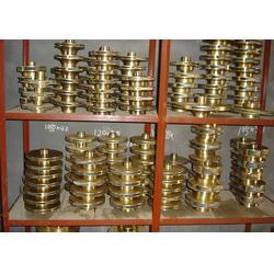 100D45X5_填料涵体_100D45X5多级离心泵图片