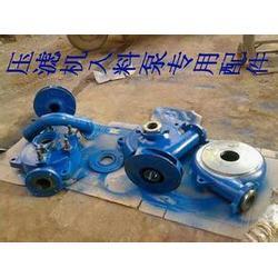SYA_65SYA76-37_压滤机专用泵厂家(优质商家)图片