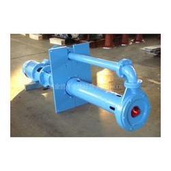 渣浆泵、液下渣浆泵、65QV-SP液下渣浆泵图片